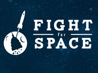 Fight for Space: NASA & Space Exploration Doc, Final Push