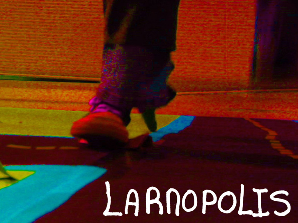 LARNOPOLIS's video poster