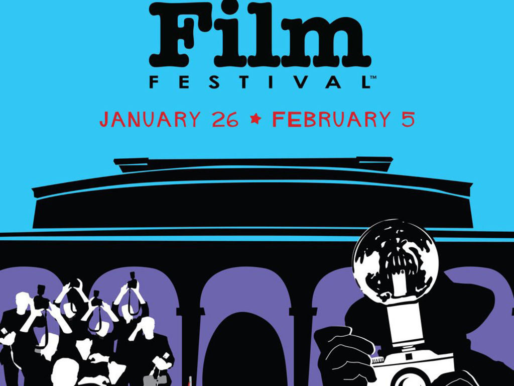 SBIFF 10-10-10 Film Competition's video poster