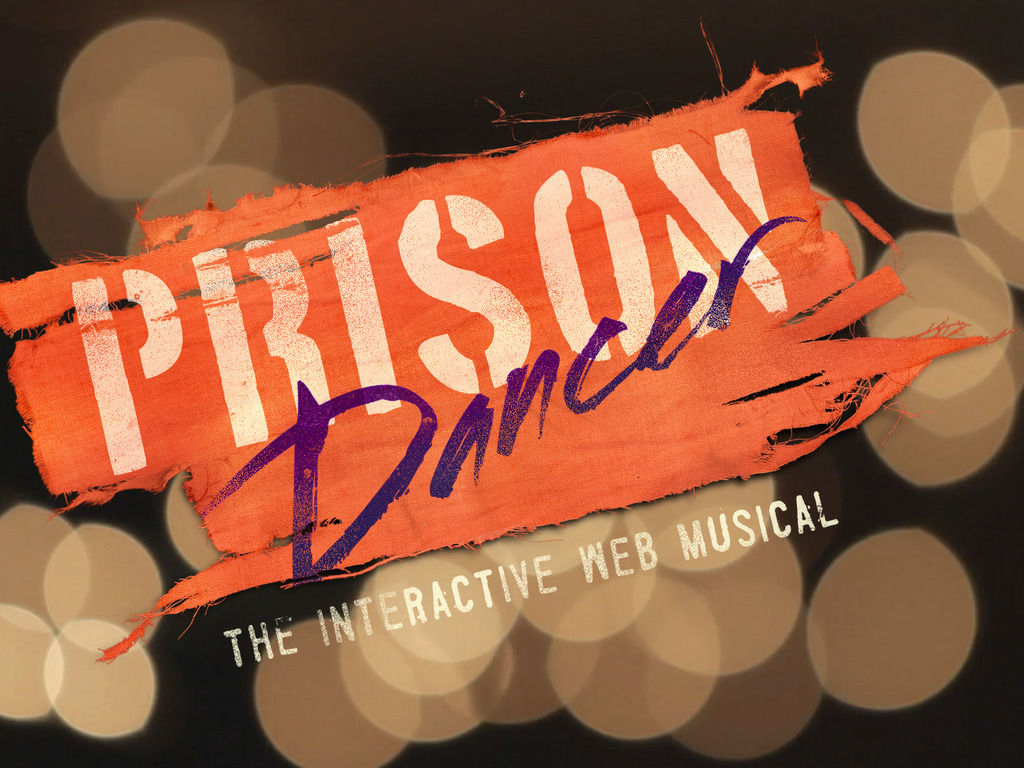 Prison Dancer: The Interactive Web Musical's video poster