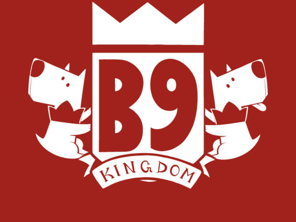 Benign Kingdom Fall 2012's video poster