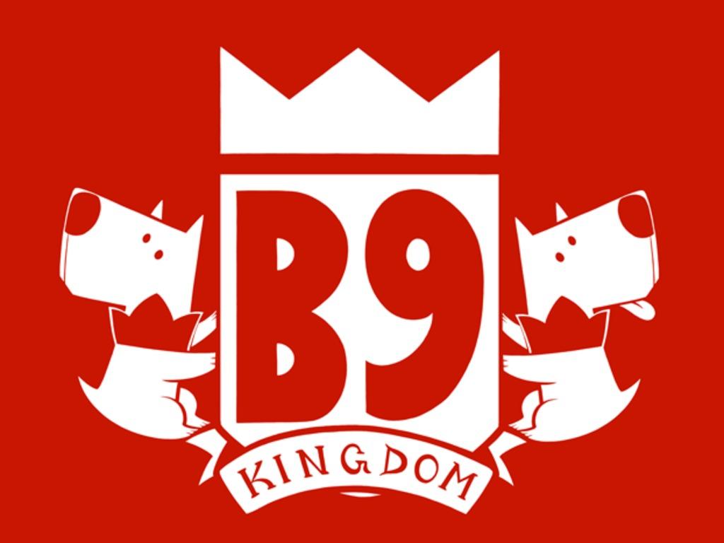 Benign Kingdom's video poster