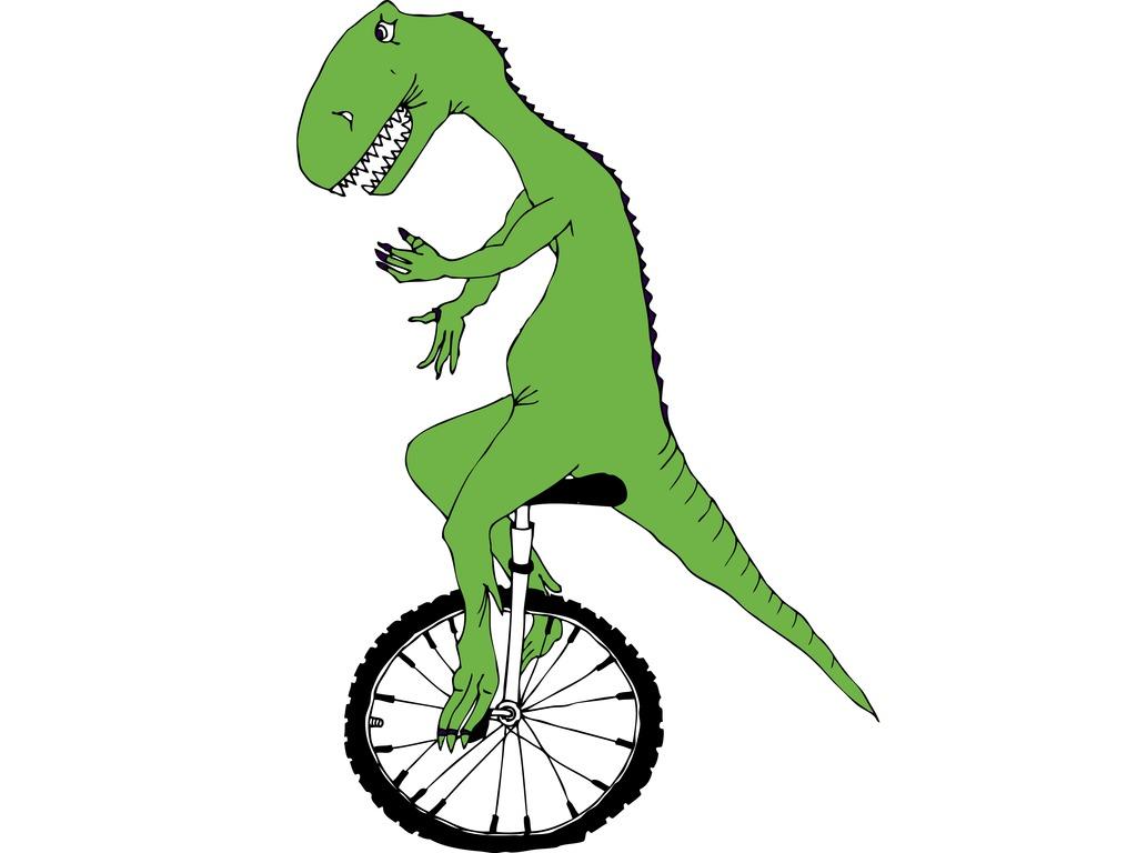 Explorosaurus's video poster