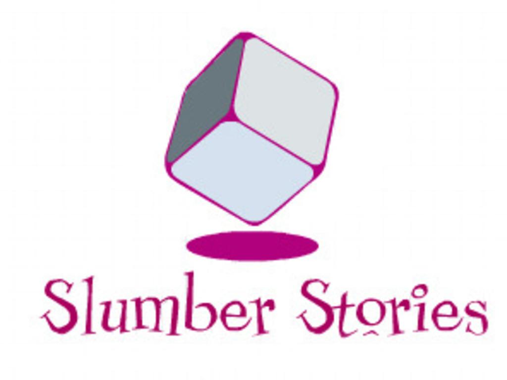 Slumber Stories's video poster