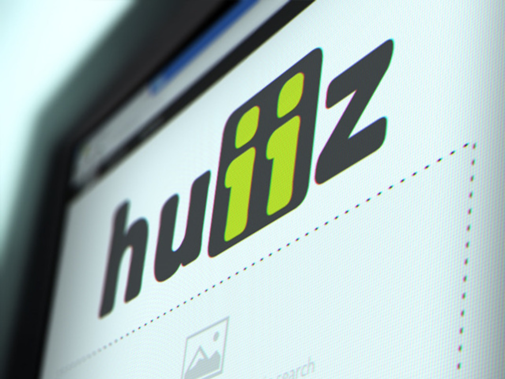 Huiiz : The facial recognition search engine (Canceled)'s video poster
