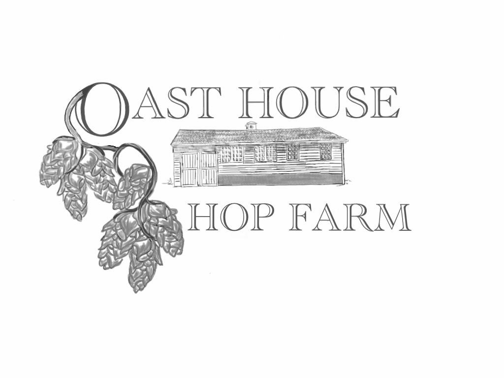 Oast House Hop Farm - Sustainable Farming's video poster