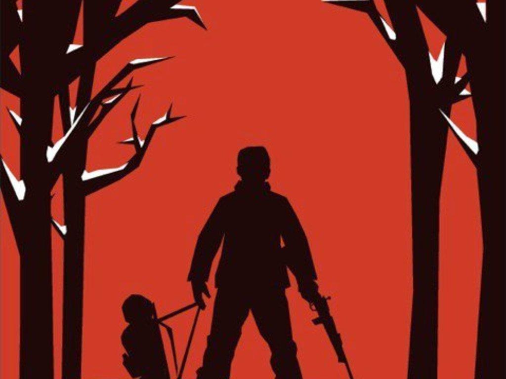 Kill Town, USA  [novella]'s video poster