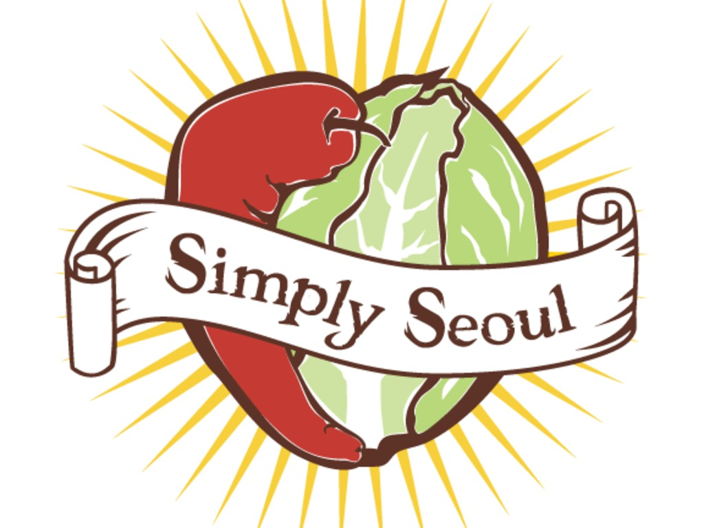 Simply Seoul Kitchen: Artisan Kimchi and Steamed Buns's video poster