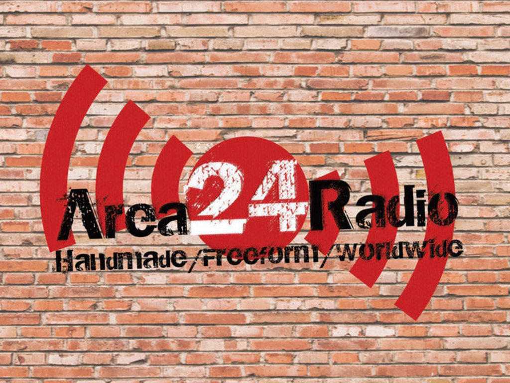 Real Music for Real People: Area 24 Radio!'s video poster
