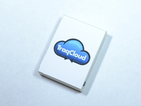 TraqCloud - GPS Tracker, App & Cloud Service starting at $29