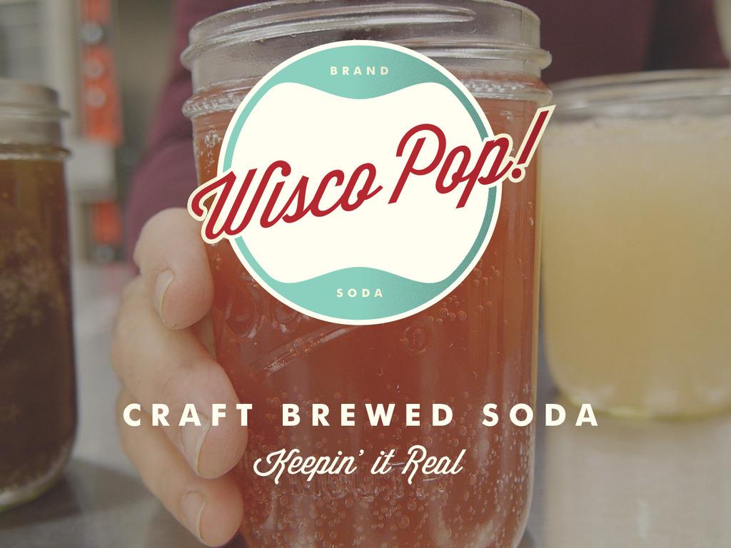 Wisco Pop Bottles!'s video poster