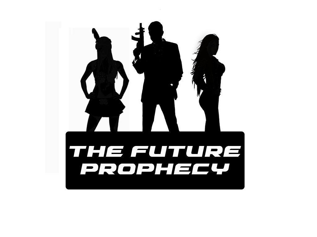 The Future Prophecy's video poster