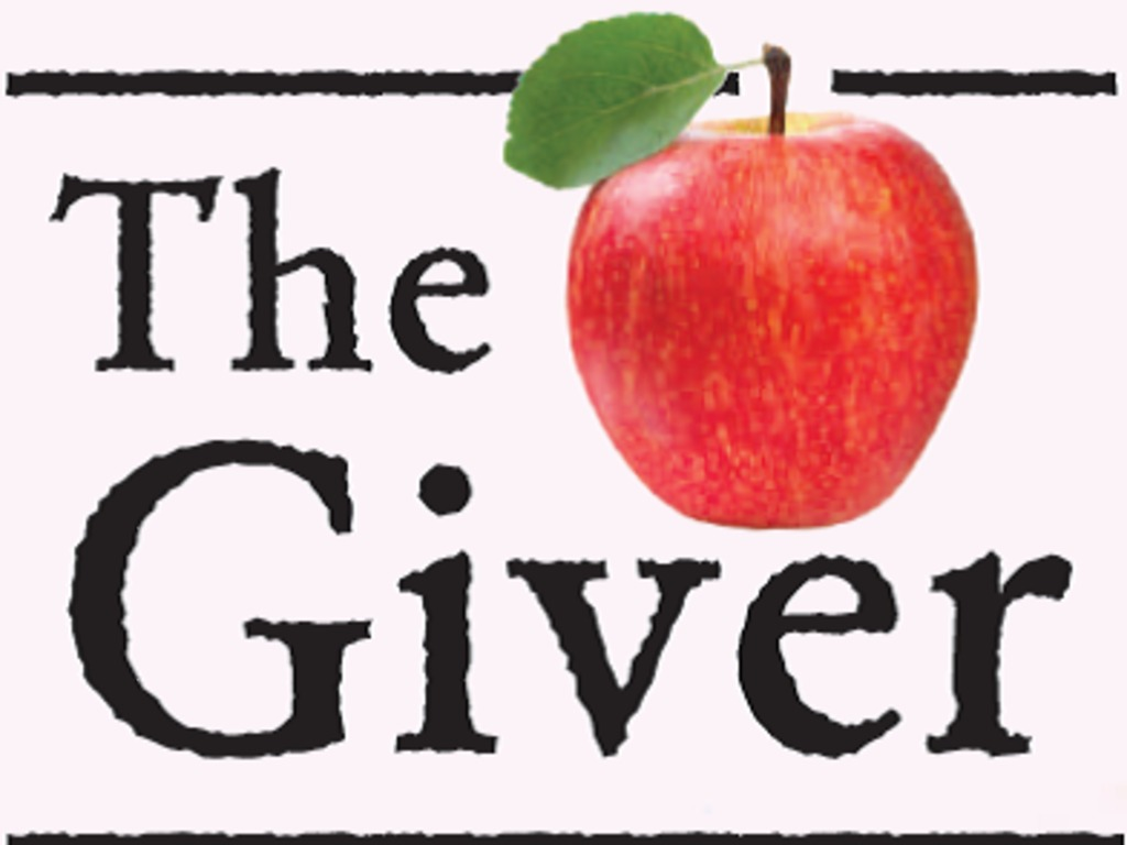 Project Opera presents THE GIVER - a new opera for kids's video poster