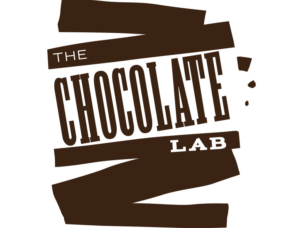 The Chocolate Lab - Hand-Crafted Southern Artisan Candy Bars's video poster
