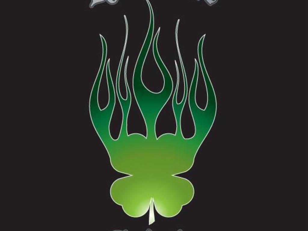 Kilmaine Saints' Sophomore Album's video poster