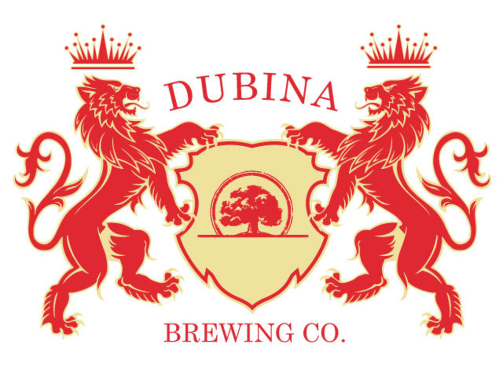 Dubina Brewing Co.'s video poster