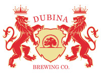 Dubina Brewing Co.