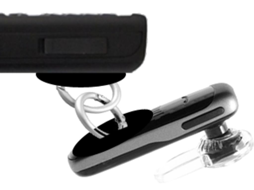 Bluetooth U-Hook - Universal Bluetooth Easy Storage Addon's video poster