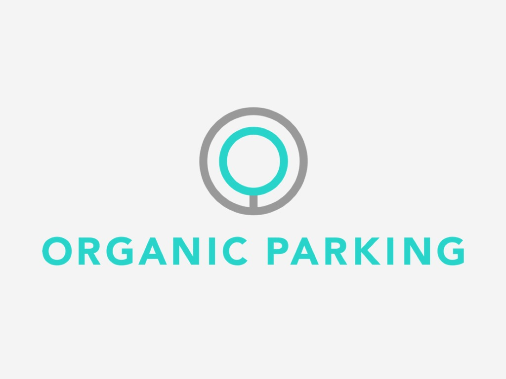 Organic Parking's video poster