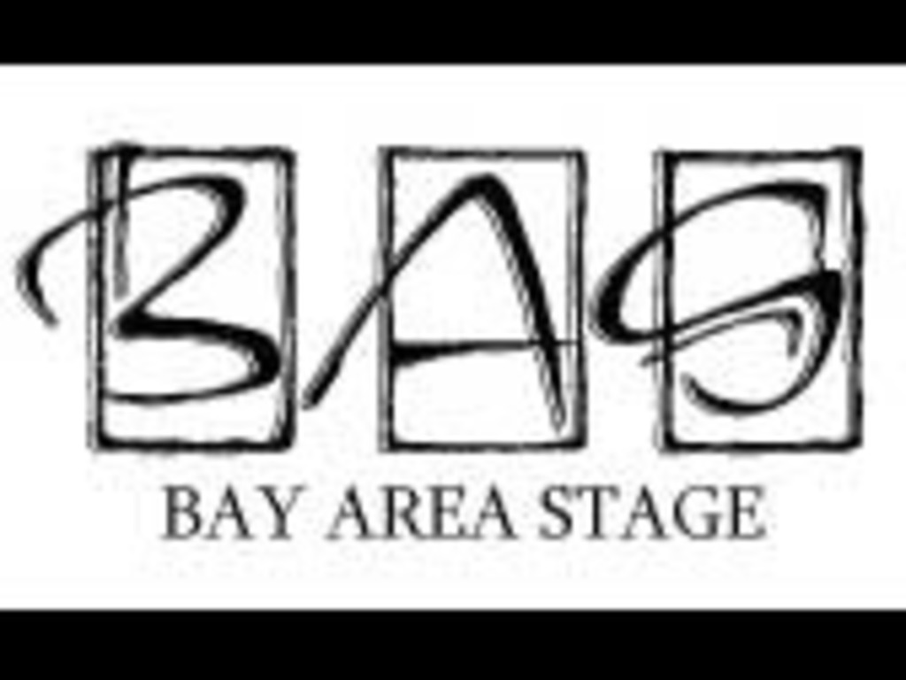 Bay Area Stage Productions Community Theatre Project's video poster