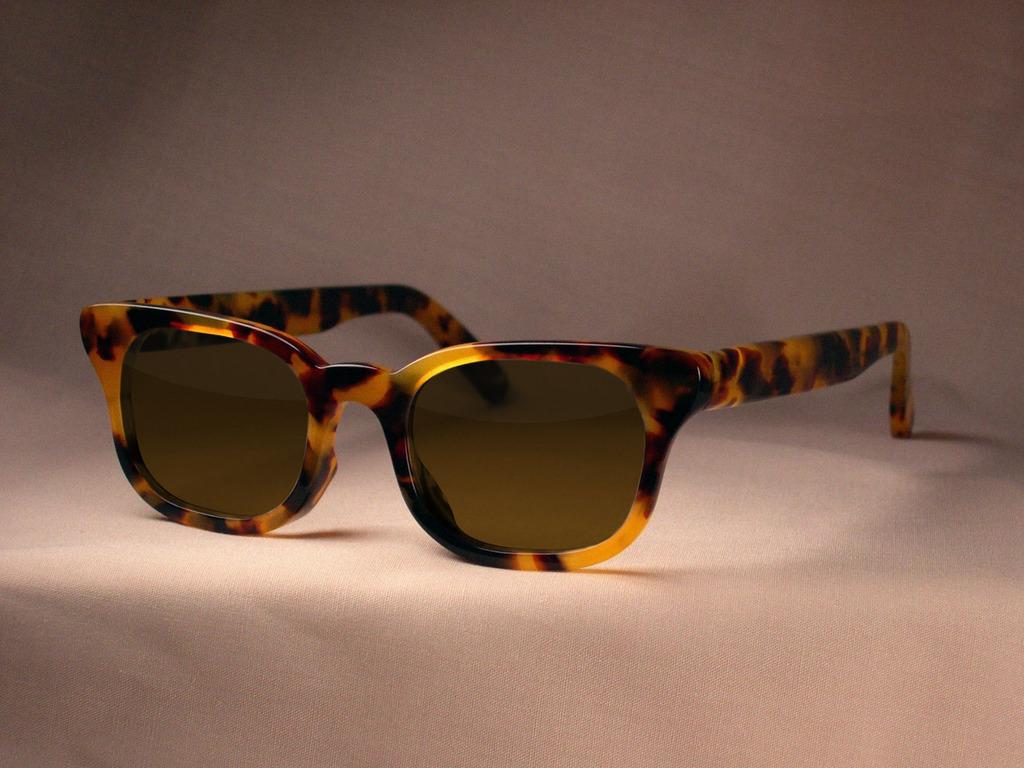 World's Best Sunglasses - Custom designed & custom made's video poster