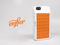 Ember – The Night Photography Tool for iPhone