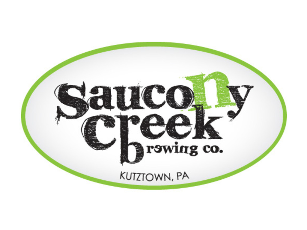 Saucony Creek Brewing Co.'s video poster