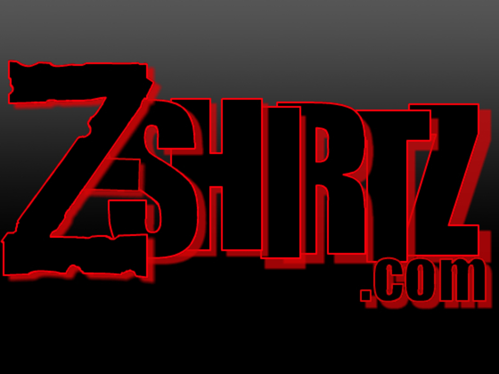 Z-Shirtz: Funny and Cool zombie clothing for everyone!'s video poster