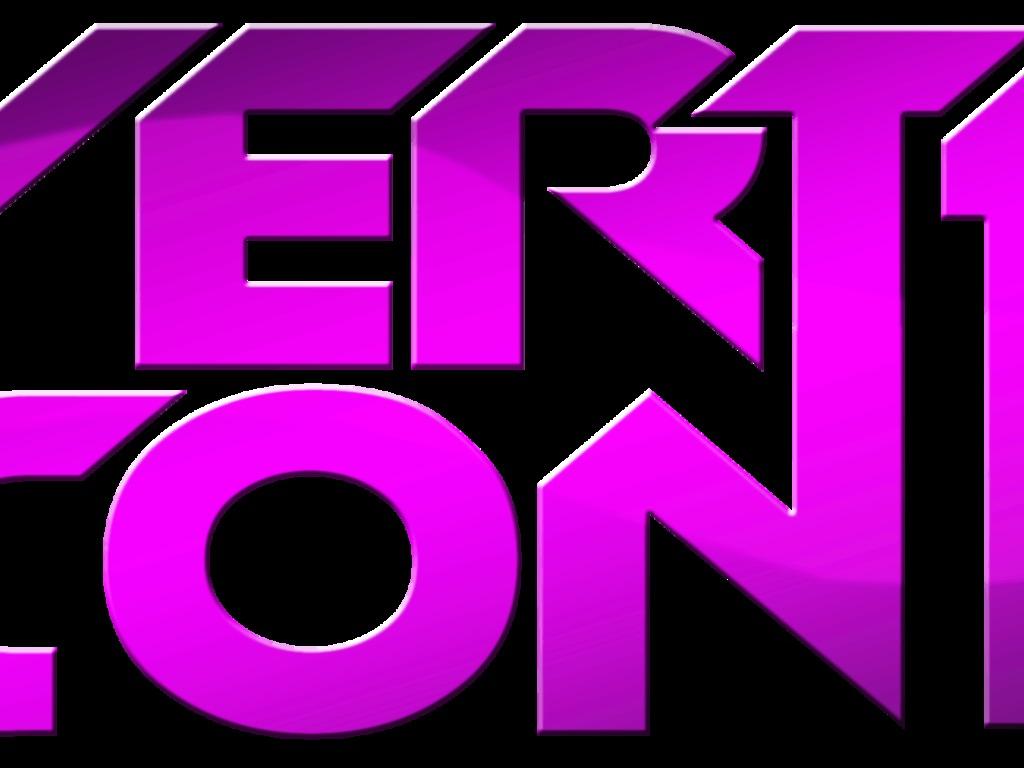 Vert Con's video poster