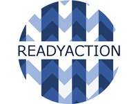 READYACTION-Body Mounts for Smartphones, Cameras & Tablets