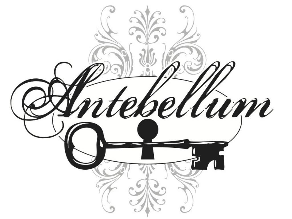Antebellum's video poster