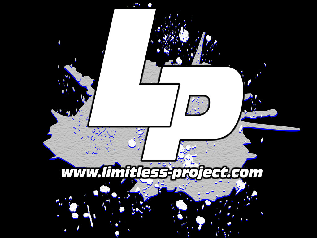 The Limitless Project: The Chris Hrabik Story's video poster