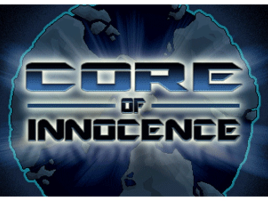 Core of Innocence - An epic platform adventure game!'s video poster