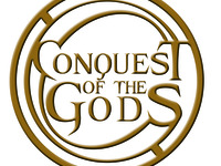 Conquest of the Gods