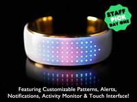 elemoon | wearable tech that expresses your unique style.
