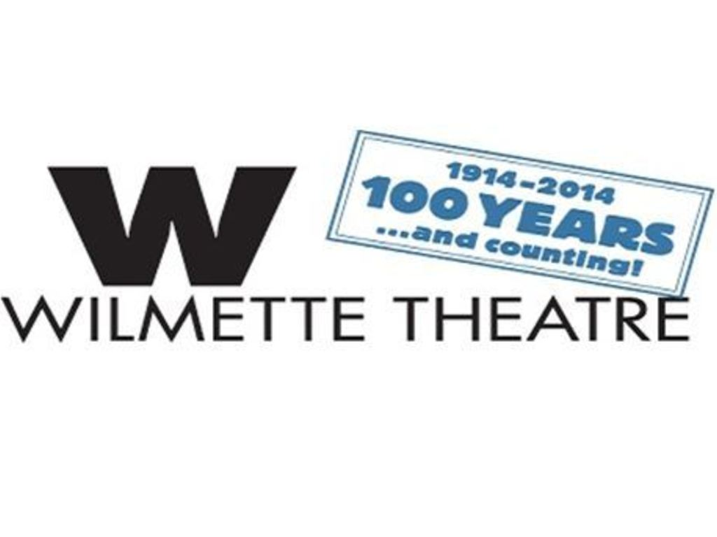Help Save the Historic Wilmette Theatre's video poster