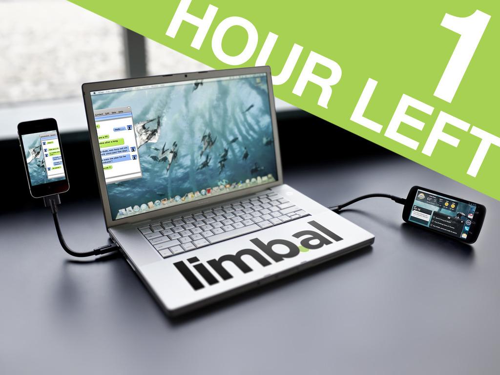 The Limb.al's video poster