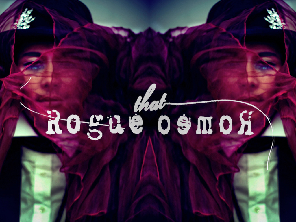 Kevin Stea aka That Rogue Romeo Music Videos!'s video poster