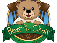 Bear on the Chair ®