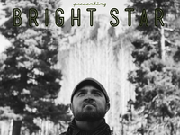 Bright Star || A New Worship Project From Aaron Strumpel