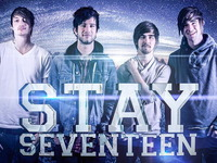 Be a Part of Stay Seventeen