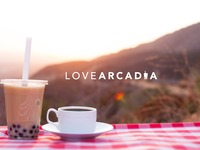Love Arcadia - A Feature Film