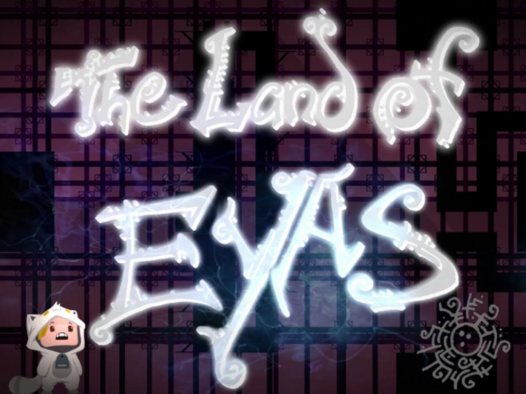 The Land of Eyas's video poster