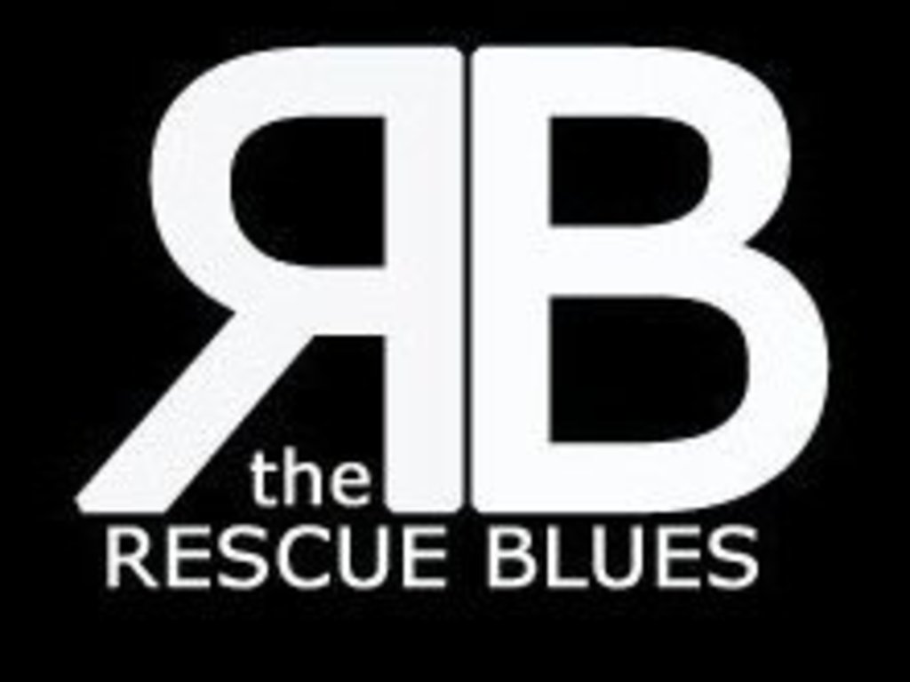 """The Rescue Blues - """"Good Love or Goodbye""""'s video poster"""