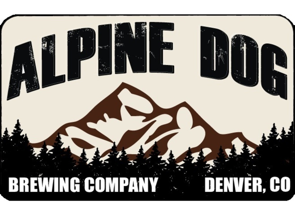 Alpine Dog Brewing Company's video poster