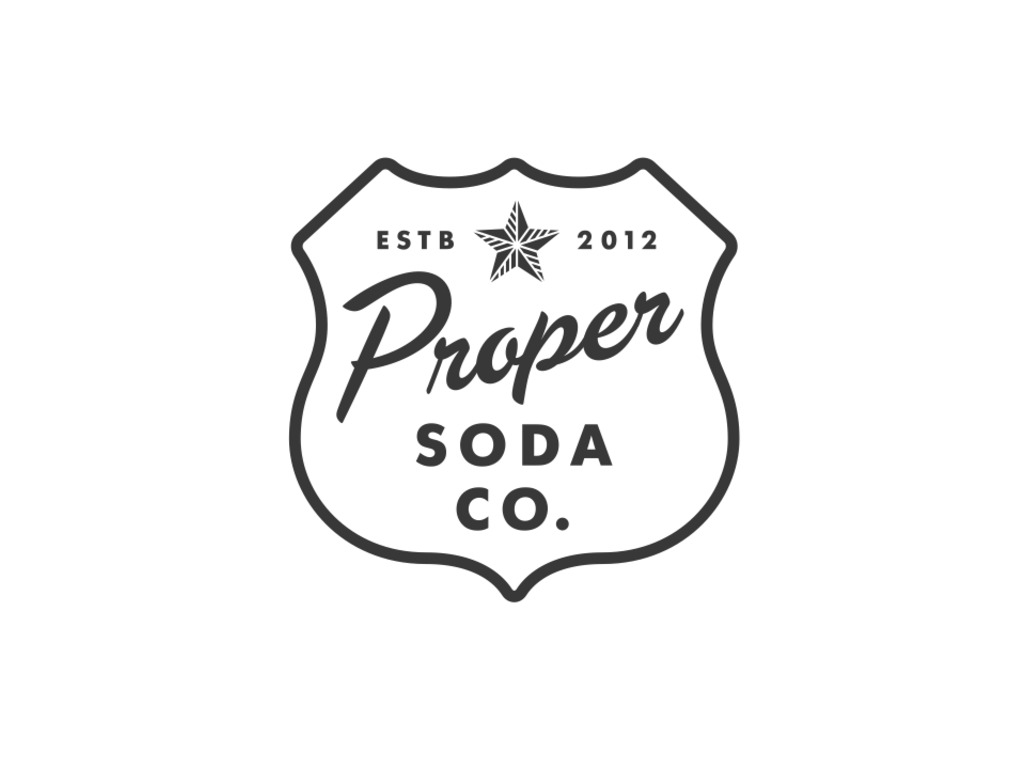 Vote! Proper Soda Flavor!'s video poster