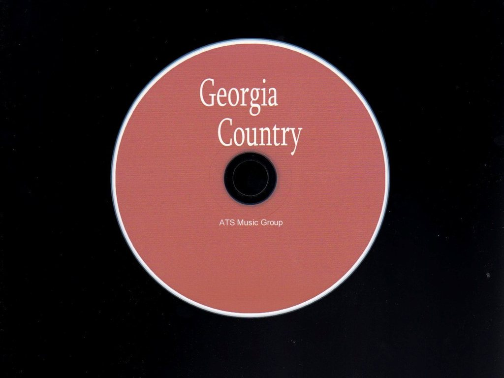 Georgia Country's video poster