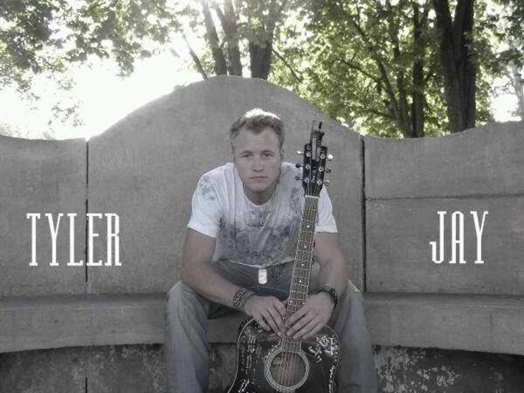 """Tyler Jay Satterfield """"EAS Song""""'s video poster"""