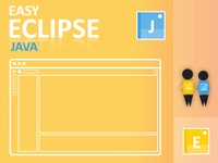 EasyEclipse for Java