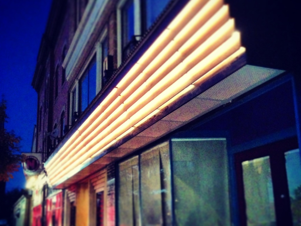 Krust is expanding, join in on the North End restoration!'s video poster